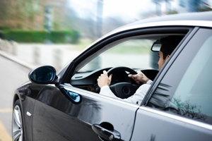If your employees are ever behind the wheel while on the clock, they need defensive driving training.